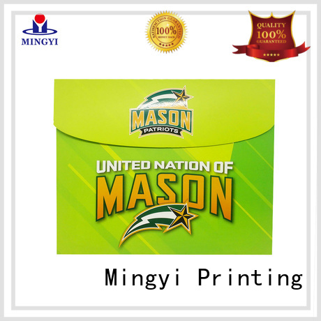 order sticker labels document cardfile color printing packaging stickers manufacture