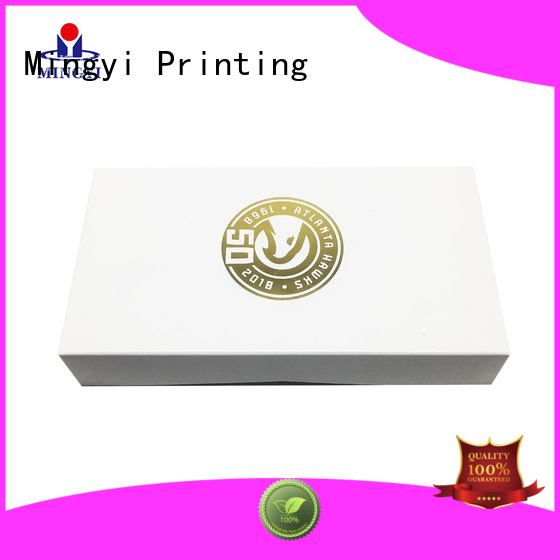 products clothing daily watch gift box sportrelated Mingyi Printing