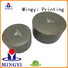 Mingyi Printing Brand superior padding commodity watch gift box manufacture