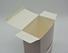 flocking digital OEM luxury packaging boxes Mingyi Printing
