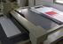 Printing-down Apparatus