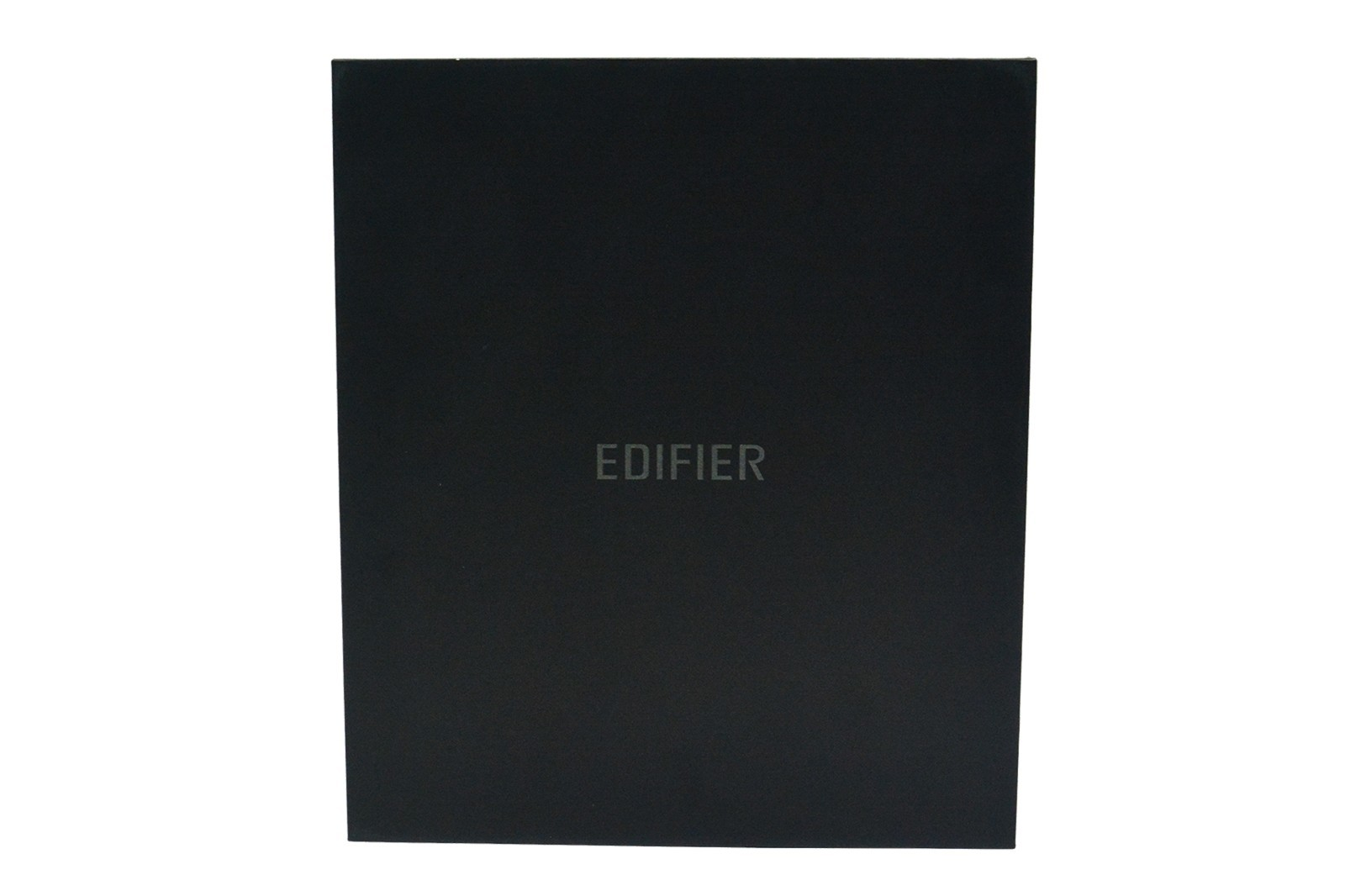 hard gift boxes padding pvc wooden Warranty Mingyi Printing