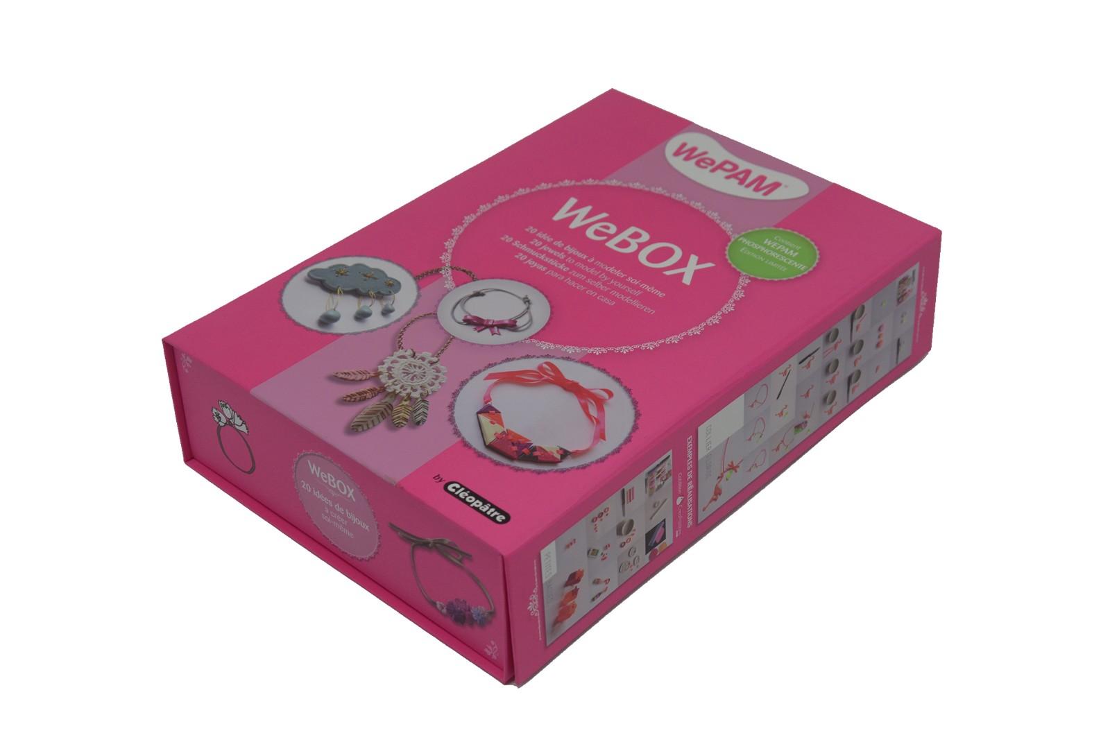wooden luxury hard gift boxes Mingyi Printing Brand