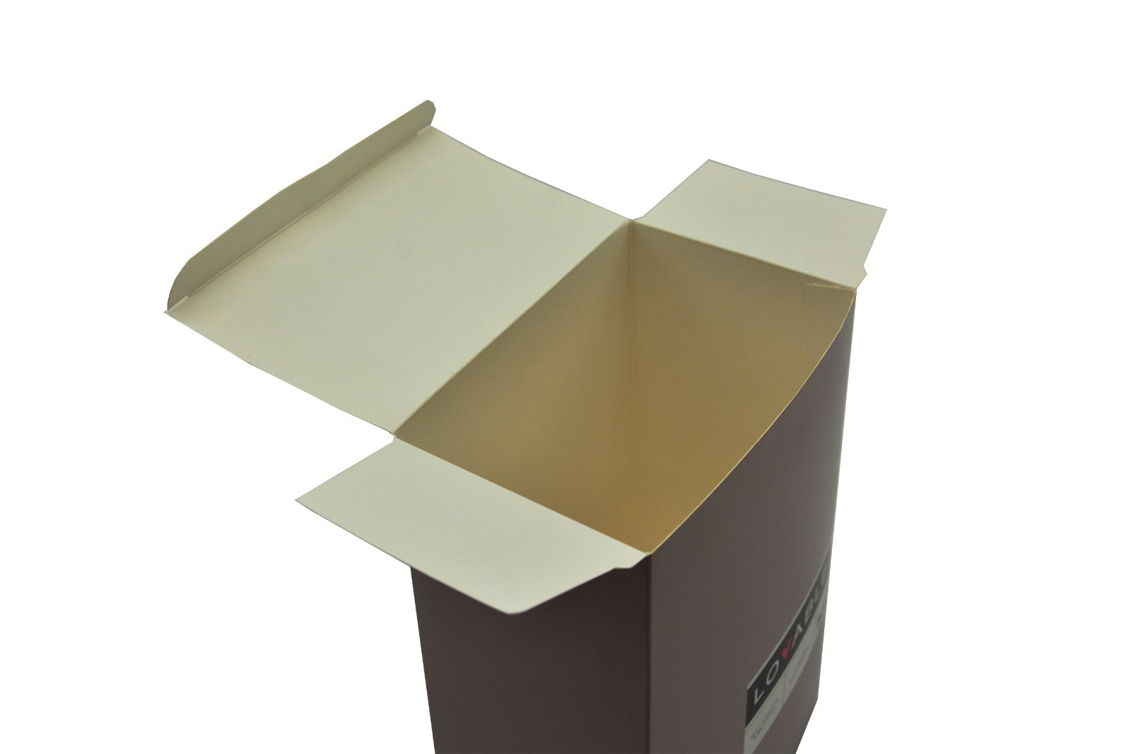 coloured packaging boxes underwear clothing base alcohol Mingyi Printing Brand luxury packaging boxes
