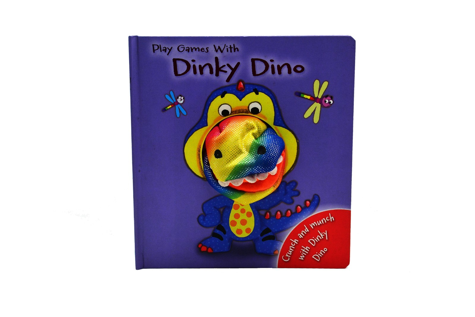 design tearproof plastic clothing childrens Mingyi Printing Brand best educational books supplier