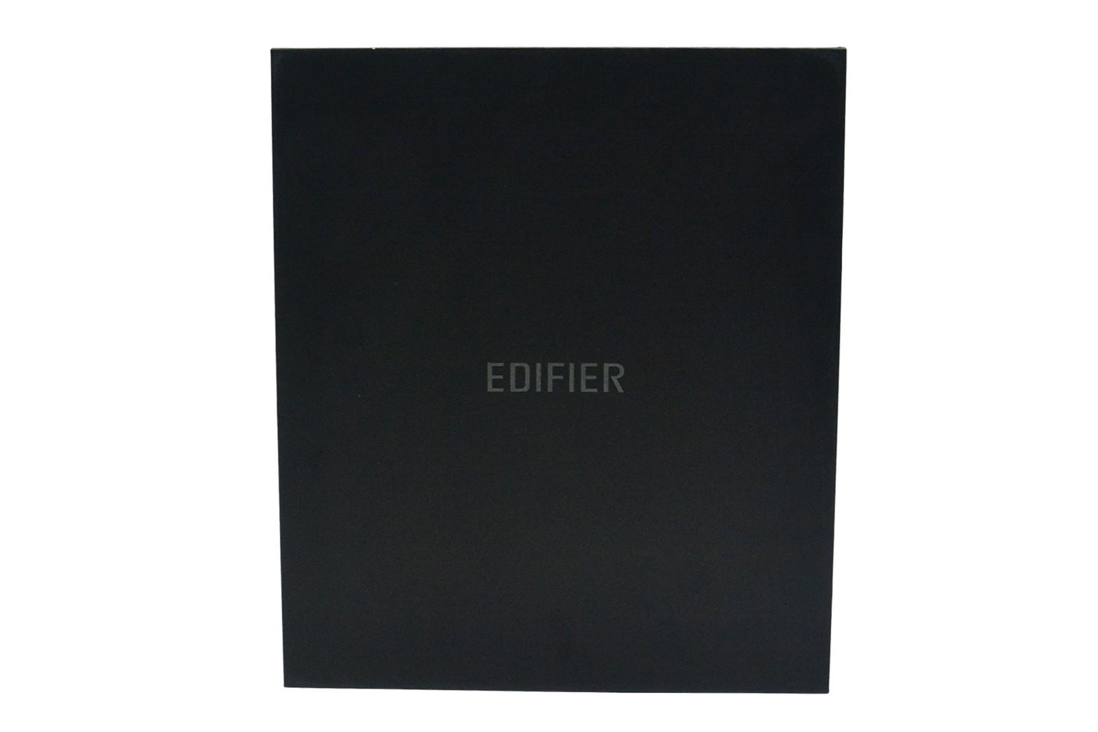 Hot watch gift box products Mingyi Printing Brand