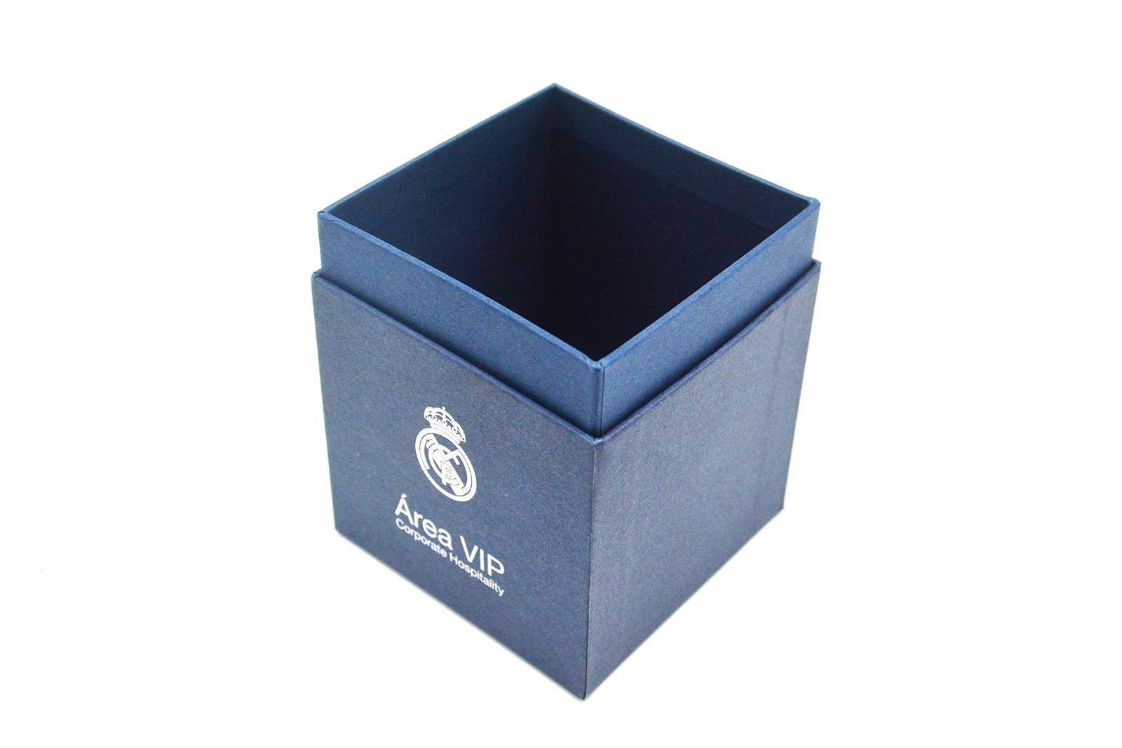 Custom perfume watch gift box cosmetics Mingyi Printing