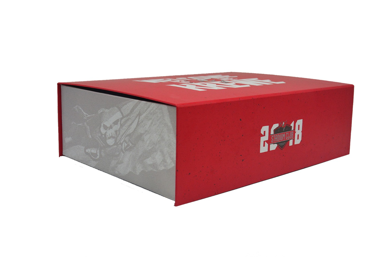 superior watch standard hard gift boxes Mingyi Printing Brand