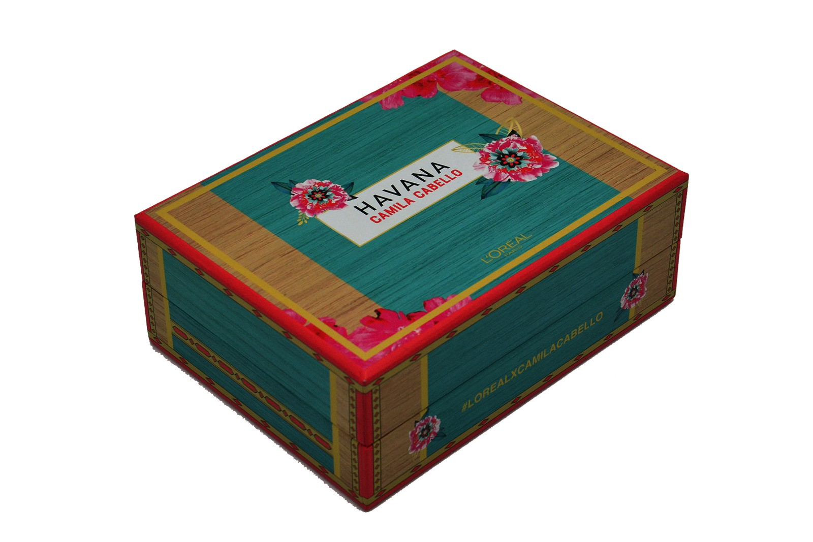 trophy clothing daily hard gift boxes ceremony Mingyi Printing company