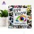 base valuable style watch gift box Mingyi Printing Brand company