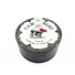 magnetic valuable style Mingyi Printing Brand watch gift box supplier