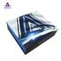 Mingyi Printing Brand wooden foldable hard gift boxes customized
