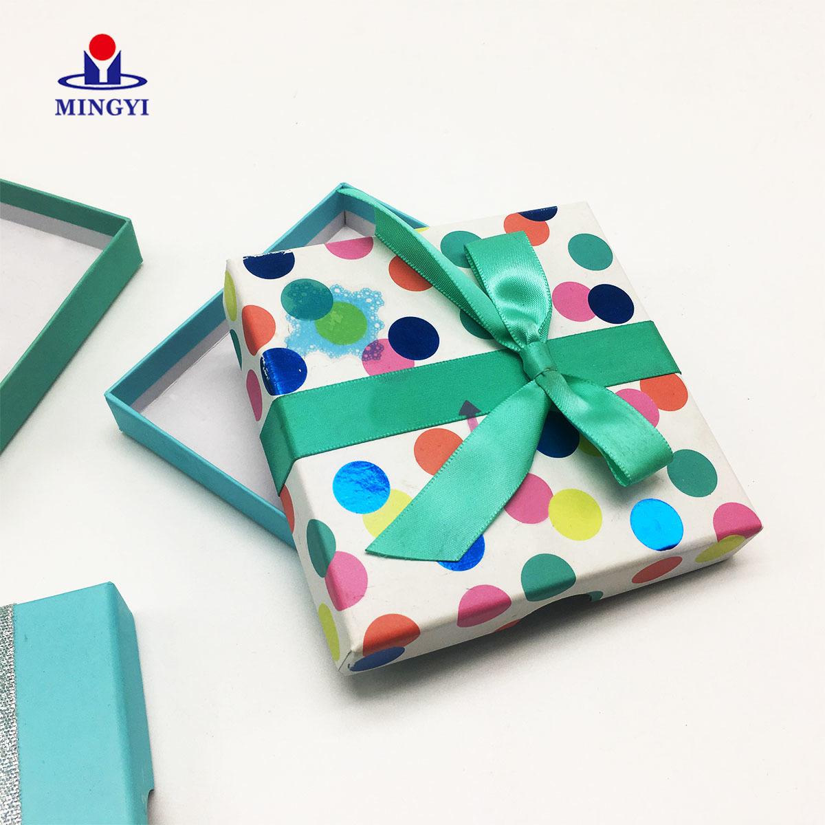 hard gift boxes hard eva watch gift box Mingyi Printing Brand