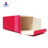 base luxury diffuser coloured packaging boxes Mingyi Printing Brand