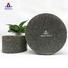 magnetic pet watch gift box eva Mingyi Printing company