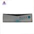 Mingyi Printing Brand valuable luxury superior custom hard gift boxes