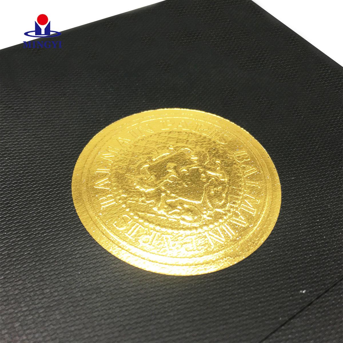 hard gift boxes packaging style Bulk Buy magnetic Mingyi Printing