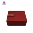 Mingyi Printing Brand trophy clothing daily watch gift box manufacture