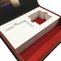Quality Mingyi Printing Brand style wooden watch gift box