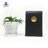 base watch gift box foldable Mingyi Printing company
