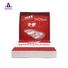 eva packaging hard gift boxes watch electronics Mingyi Printing Brand