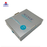 Quality Mingyi Printing Brand hard gift boxes padding
