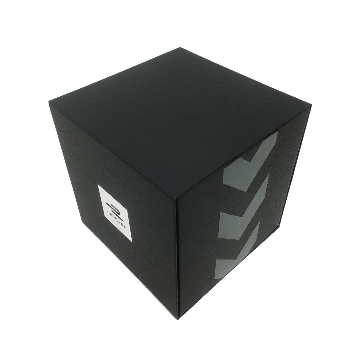Hot hard gift boxes clothing daily Mingyi Printing Brand