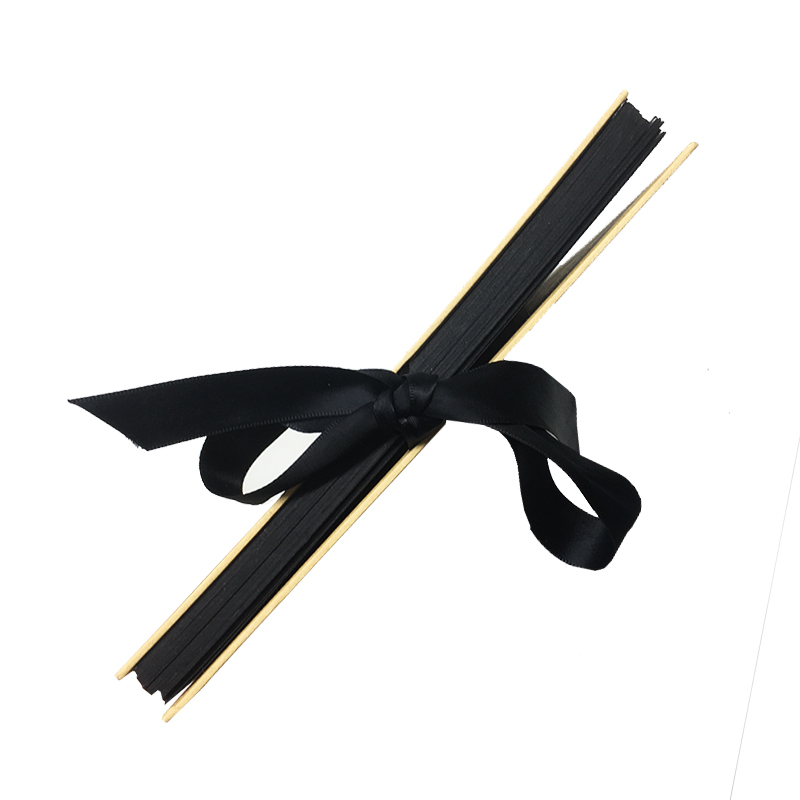 Make in Dongguan cheap customized album with nylon string
