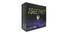 Mingyi Printing Brand rigid package digital luxury packaging boxes