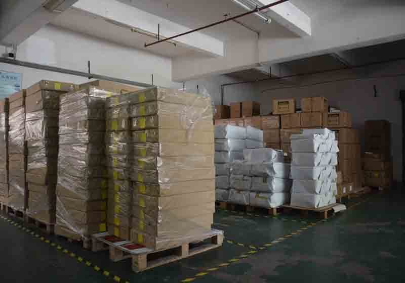 coloured packaging boxes foil Bulk Buy windows Mingyi Printing