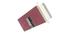 foldable sportrelated custom size cardboard boxes luxury Mingyi Printing company