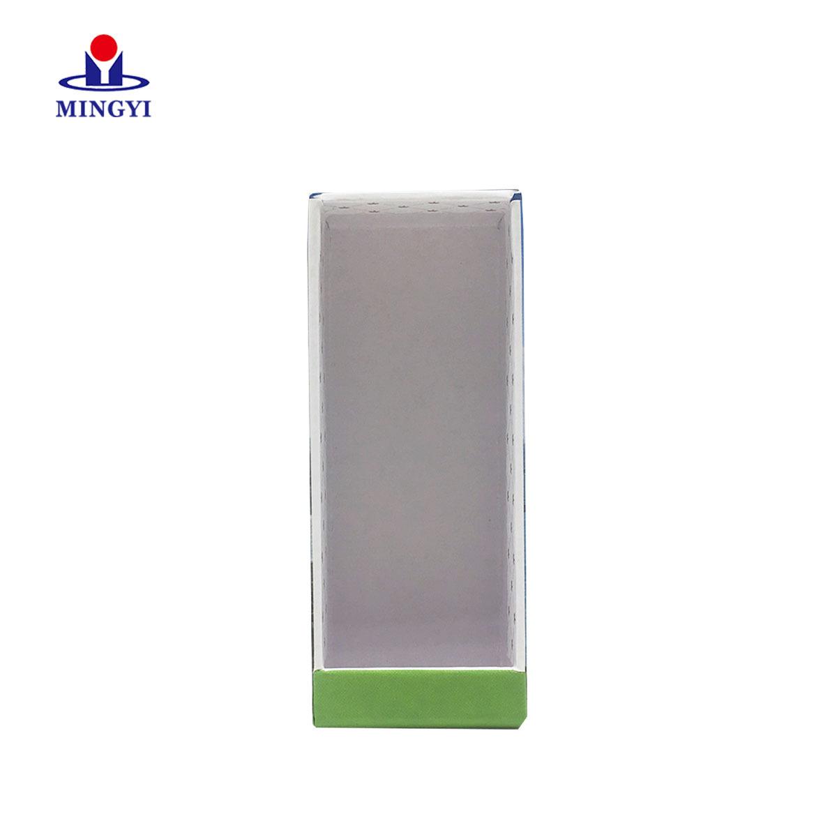 Luxury cosmetic sachet wax melts bundle hair cbd cartridge marjuana drawer shape packaging boxes