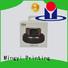 Quality Mingyi Printing Brand hard gift boxes pet souvenirs