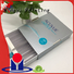 Mingyi Printing Brand trophy luxury hard gift boxes base