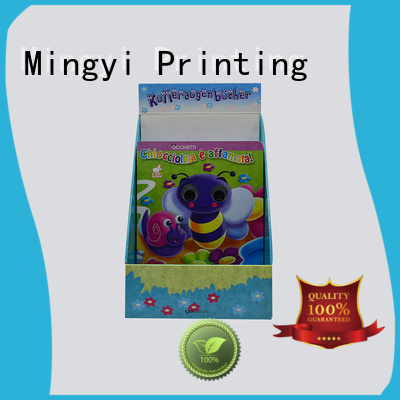 cheap scrapbook albums writing paper childrens Mingyi Printing Brand best educational books