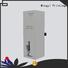 Mingyi Printing Brand standard superior sportrelated eva watch gift box