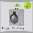 Mingyi Printing Brand hard customized luxury custom hard gift boxes