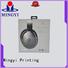 eva packaging clothing daily watch gift box Mingyi Printing