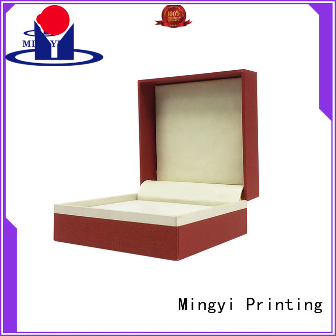 hard gift boxes hard alcohol electronics watch gift box manufacture