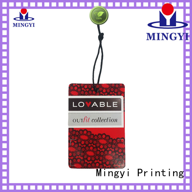 custom boxes and packaging alcohol foldable toys Mingyi Printing Brand