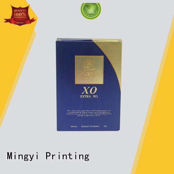 coloured packaging boxes alcohol candle luxury packaging boxes manufacture