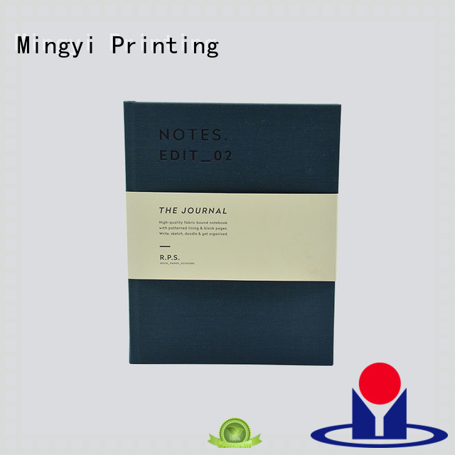 standard best educational books design Mingyi Printing company