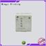 earphone buckle speaker Mingyi Printing Brand luxury packaging boxes supplier