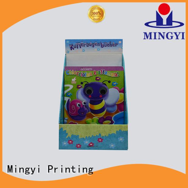 cheap scrapbook albums childrens best educational books Mingyi Printing Brand