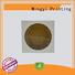 Mingyi Printing Brand superior electronics custom hard gift boxes