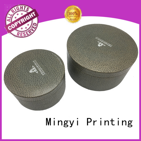 hard gift boxes sportrelated customized Bulk Buy souvenirs Mingyi Printing