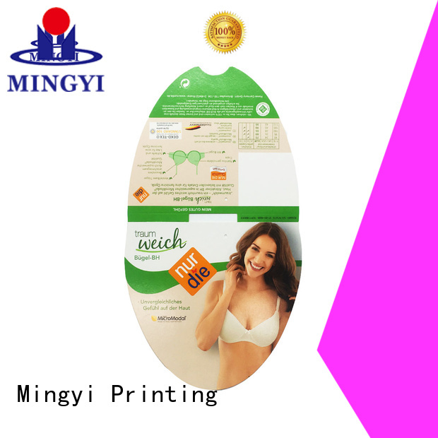 wooden toys custom size cardboard boxes sportrelated Mingyi Printing