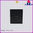 Mingyi Printing Brand design packaging watch gift box manufacture