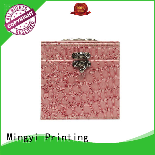 electronics ceremony hard gift boxes commodity sportrelated Mingyi Printing Brand