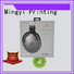 Mingyi Printing Brand valuable toys hard gift boxes pet supplier